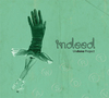 Undone Project - Indeed